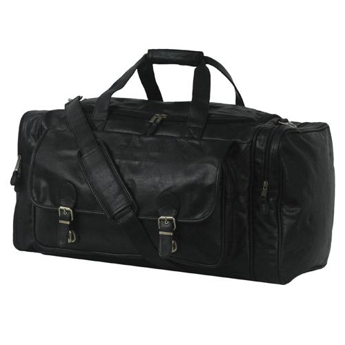 Mercury 8106BK Highland II Series Large Club Bag