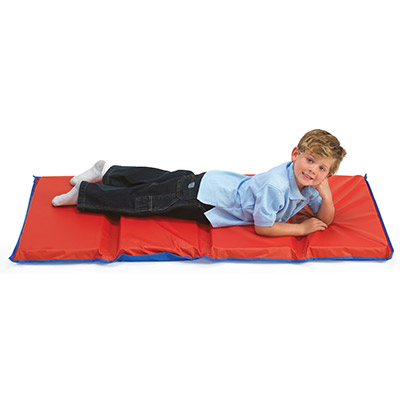 Angeles EL7110 2 Inch Super Rest Mat