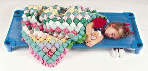 Crib Mattresses & Covers