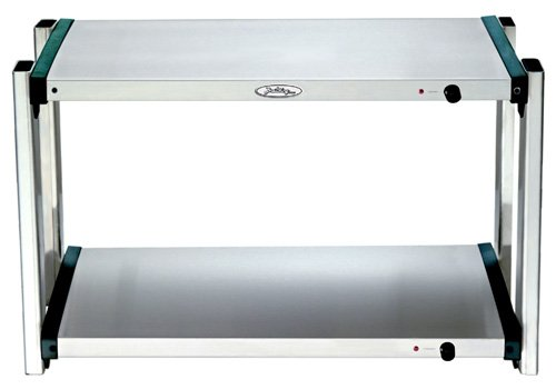 Broil King MLW-2  Multi Level Warming Tray