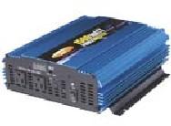 Power Bright PW2300-12 12 Volt Power Inverter