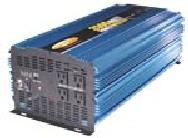 Power Bright PW3500-12 12 Volt Power Inverter