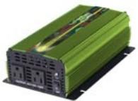 Power Bright ML900-24 24 Volt Power Inverter