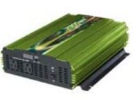 Power Bright ML1500-24 24 Volt Power Inverter