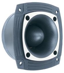 Selenium Loudspeakers Usa ST304 Super tweeter for outstanding detail & clarity