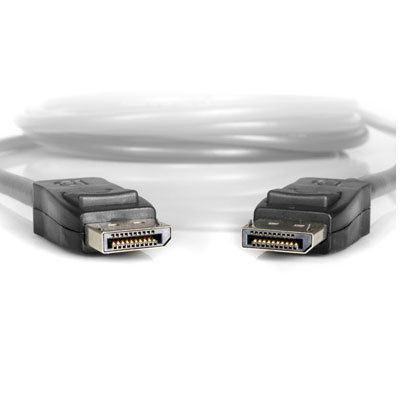 Startech DISPLPORT6L 6 Foot DisplayPort Cable