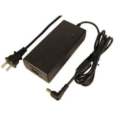 BTI- Battery Tech. PS-HP-NX7400 19V-90W AC Adapter for HP-Comp