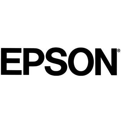 Epson America Inc T605700 110ml Light Black Ink Cartridg
