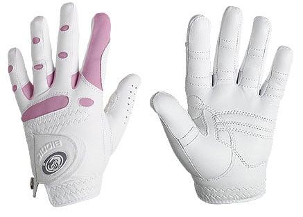 Bionic Glove GGWRXLP Women s Classic Golf pink- X-large Right