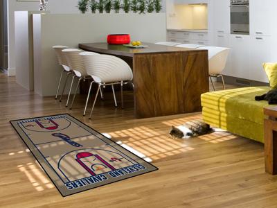 Sports Floor Mats & Rugs