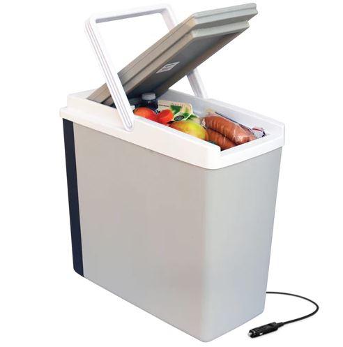 Koolatron P20 18 Quart Capacity 12V Compact Cooler
