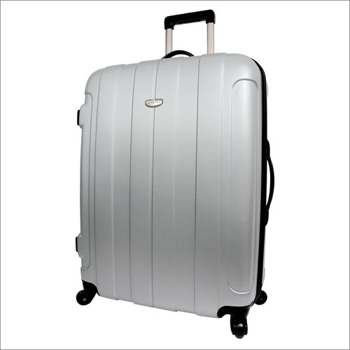 Traveler's Choice TC3900G24 ROME 25  Hard-shell Spinner Upright
