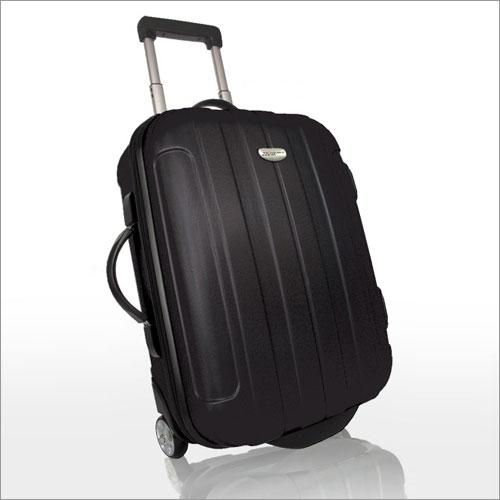 Traveler's Choice TC3900K20 Rome 21  Hard-shell Carry-On Upright