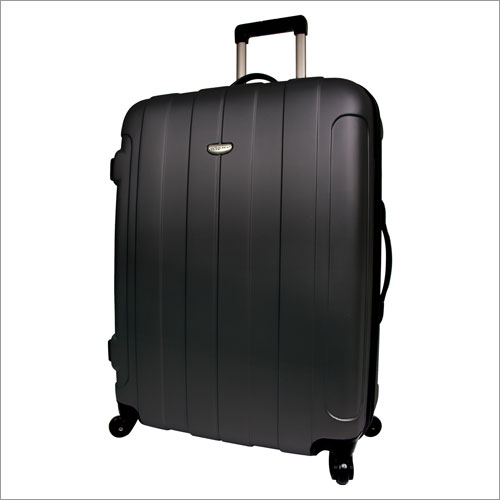 Traveler's Choice TC3900K24 ROME 25  Hard-shell Spinner Upright
