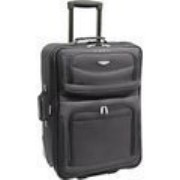 Travel Select TS6950G25 Travelers Choice - Amsterdam 25  Expandable Rolling Upright