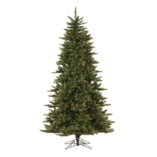 Vickerman A860876 7.5  x 45   Camdon Slim 1438T 700CL