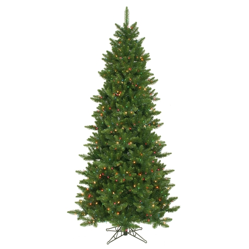 Vickerman A860877 7.5  x 45   Camdon Slim 1438T 700MU