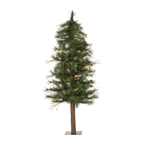 Vickerman A801931 36   x 24   Mixed Country Alpine 70CL 145T