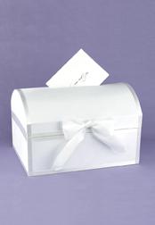 Hortense B. Hewitt 85105 Greeting Card Treasure Box