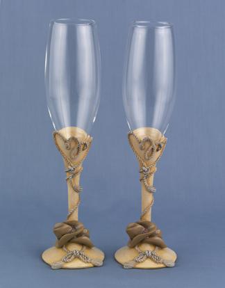 Hortense B. Hewitt 29214 Country Flair Flutes