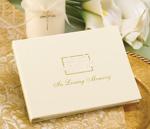 Hortense B. Hewitt 30308 In Loving Memory Guest Book
