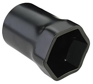 OTC OTC1914 4 Inch 3/4 Inch Drive 6 Point Wheel Bearing Locknut Socket