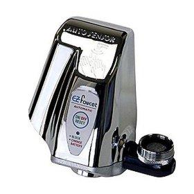 iTouchless EZ Faucet Automatic Faucet Adaptor EZF003C