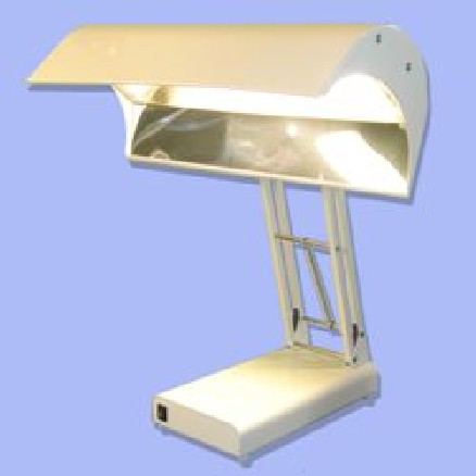Northern Light Technologies NLT-SAD-SADELITE