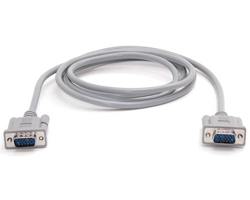 STARTECH MXT101MM 6' VGA Switchbox Cable HDDB15M/M