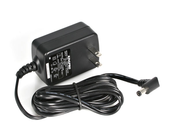 STARTECH SVUSBPOWER SV231USB and SV431USB Power Adapter