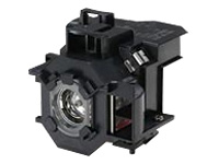 EPSON AMERICA V13H010L42 PROJECTOR LAMP  83C AND 822C