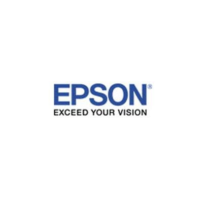 Epson America Eppftpa2 Extended Warranty 2 Year Preferred