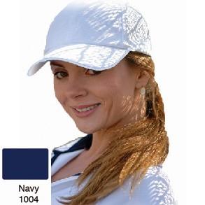 The Aquastone Group 1004 Bodycool CoolCap Navy