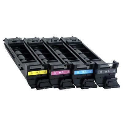 Monochrome Toner Cartridges