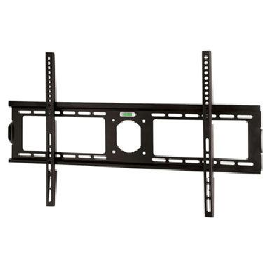 Siig CE-MT0612-S1 LCD/Plasma wall-mount 32 to60