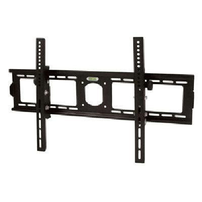 Siig CE-MT0712-S1 LCD/Plasma wall-mount 32 -60