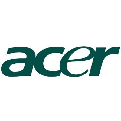 Acer America Corp. EC.J4301.001 Replacement Lamp - XD1280D