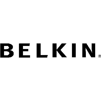 Belkin F2CP005-1000-GY CAT6A CMR SOLID BULK CBL