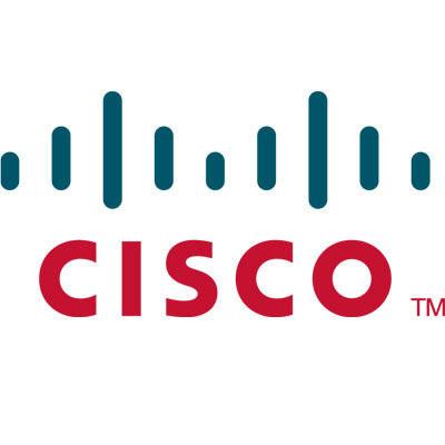 Cisco PWR-3845-AC= 3845 AC Power Supply