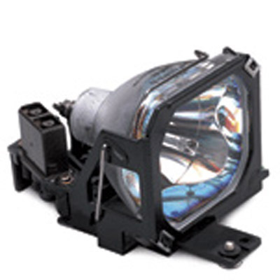Epson America Inc V13H010L50 Projector Lamp Replacement