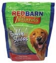 Redbarn Pet Products Inc 017149 12.3 oz. Bully Slices