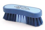5 Inch Es Face Brush - Blue  - 2176-3