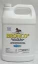 Bronco E Equine Fly Citronella Spray - 128 oz.  - 195502327