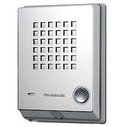 Panasonic BTI KX-T7765 Door Phone with Luminous Ring Button