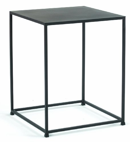 Tag Furnishing 16520.08.132 Urban End Table in Coco