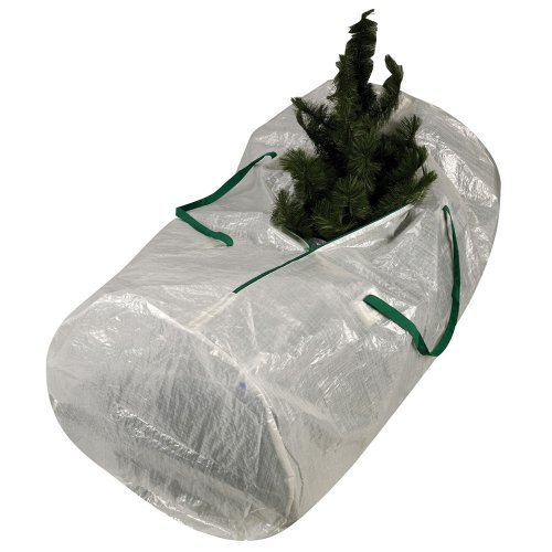 Home Essentials 6032 Christmas Tree Bag
