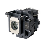 Epson America V13H010L57 Replacement Lamp