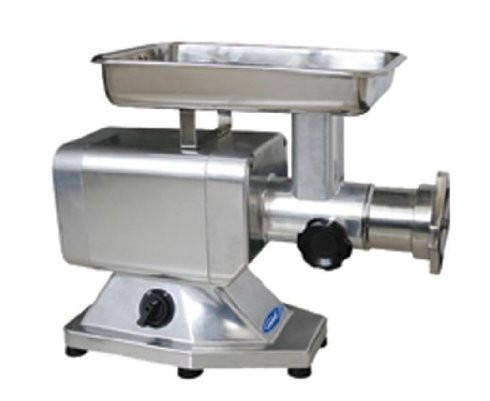 General GSM100 Meat Mincer no. 22 Hub