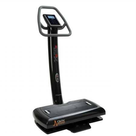 DKN Technology  Xg5pro Series  Whole Body Vibration Machine- 51-X5-5100