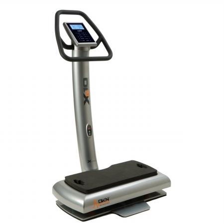 DKN Technology  Xg10 Series   Whole Body Vibration Machine- 10-X1-7100